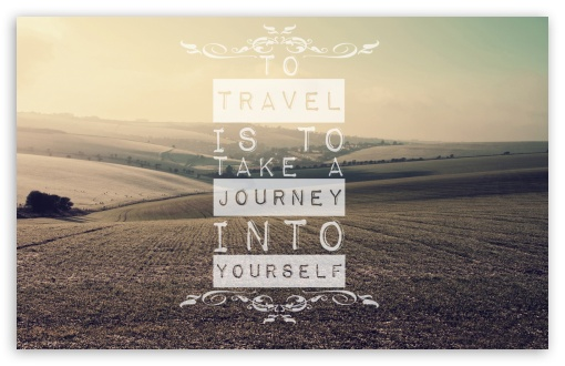 traveling_quote-t2